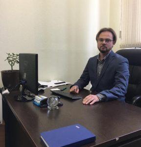 Адвокатская юридическая помощь в Москве